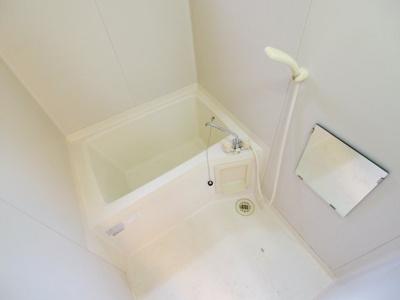 【浴室】フレグランス畑賀