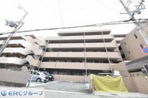 ダイヤパレス東灘深江本町の画像