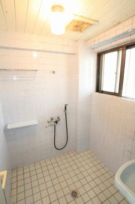 【浴室】メゾンH&K