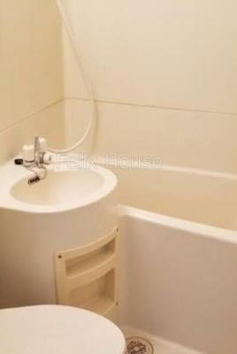 【浴室】セドルハイム桜台C