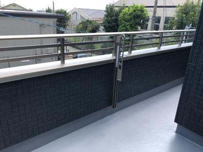 神戸市須磨区大手町5丁目 新築一戸建て