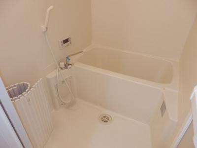 【浴室】グラン・ルミエール