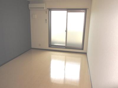 【寝室】フジパレス浜寺ノース6番館