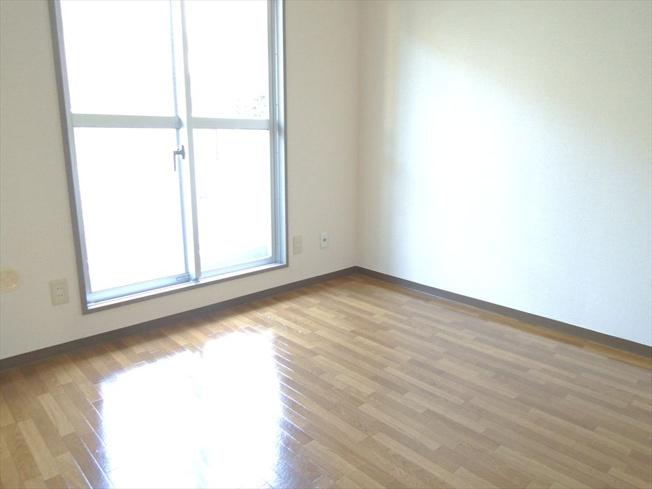 ローズマンションの写真 お部屋探しはグッドルームへ