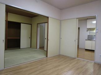 【洋室】《RC造!高積算!》厚木市栄町2丁目一棟マンション