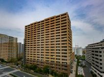 ニューライズシティ東京ベイハイライズの画像