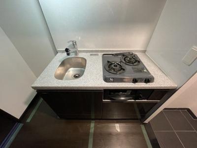 【キッチン】アルグラッド鷺洲