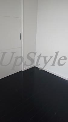 【寝室】ステージグランデ蔵前