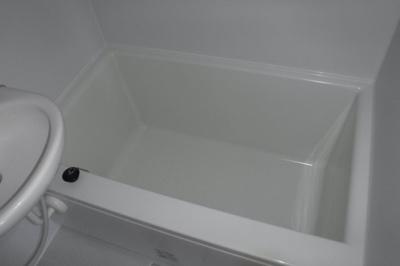 【浴室】メゾンアルナス