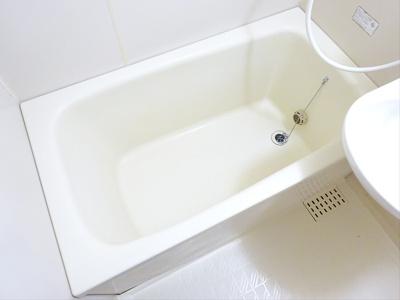 【浴室】メゾン浜田山