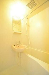 【浴室】SunHeim華