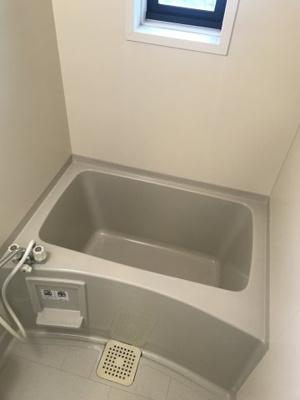 【トイレ】ラルジュラフィネ