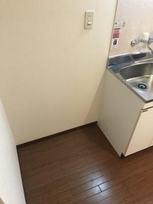 【独立洗面台】ラルジュラフィネ