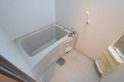 【浴室】ソンリッサ