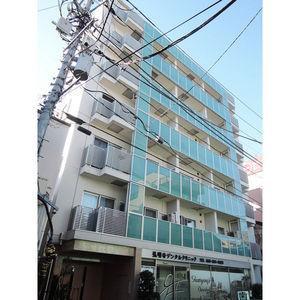 「弘明寺駅徒歩1分のマンションです」