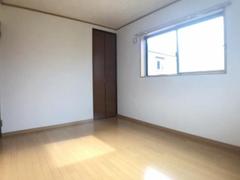 【洋室】西野川中古戸建
