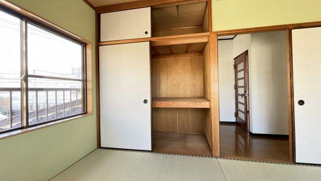 【その他】糸島市高田5丁目 戸建て