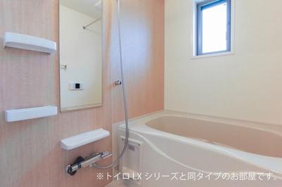 【浴室】MFグレイス