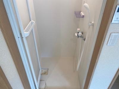 【浴室】プレジ桜新町