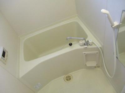 【浴室】パーシモン A・B