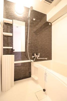 【浴室】エステムコート京都西大路