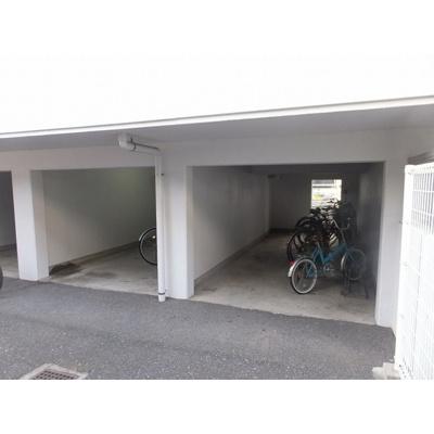 【外観】ウィンベルソロ西川口第2
