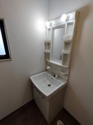 【トイレ】ネオ・アーバンコート池之端