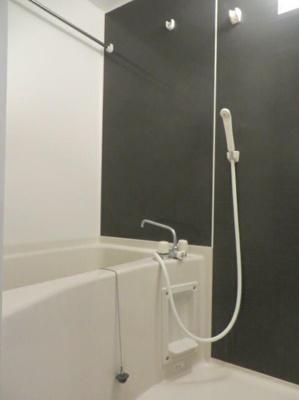 【浴室】雅馴浅草