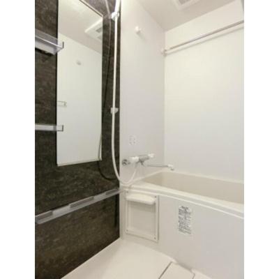 【浴室】リブリ・YUMEⅡ