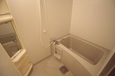【浴室】グータン
