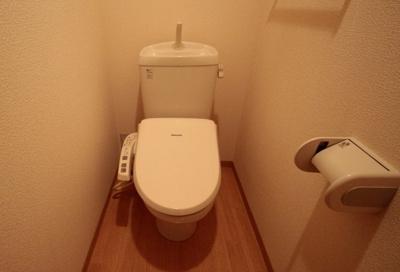 【トイレ】グータン