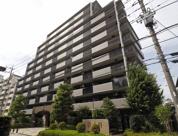 コスモステージ戸田公園の画像