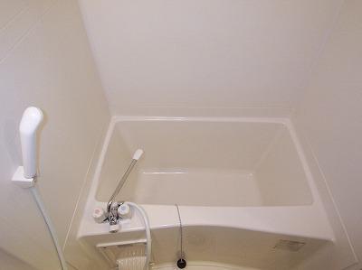 【浴室】ARTESSIMO LINK BE'RIS ~アルテシモリンクベリーズ~