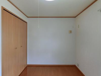 【玄関】シェルメ メゾン