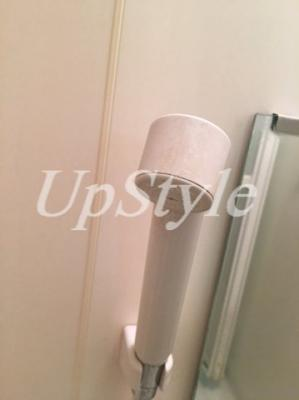 【浴室】千駄木Jマンション