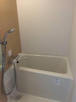 【浴室】アイル両国参番館