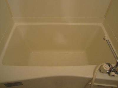 【浴室】OBELISK,T