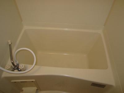 【浴室】EDENCOURT(エデンコート)