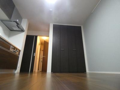 【外観】太田駅 南矢島町 1R