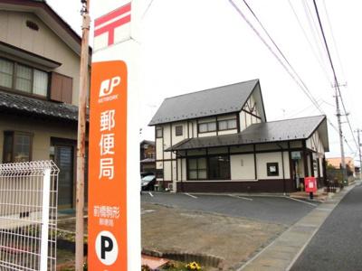 【周辺】駒形町 駒形駅 2階 1LDK