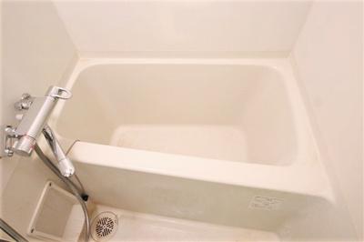 【浴室】エステムコート梅田・天神橋Ⅱグラシオ