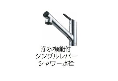 【その他】カーサ カメジマ