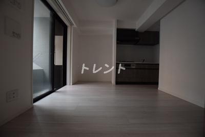 【洋室】ビーピーアールレジデンス神田富山町【BPRレジデンス神田富山町】