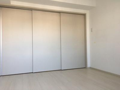 【洋室】アルテシモグランツ
