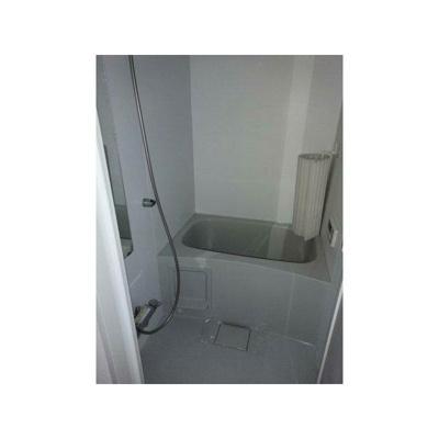 【浴室】プロト西小山