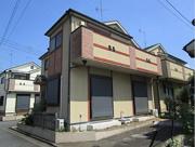 川越市大字平塚 中古戸建の画像