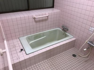 【和室】平成7年築 那珂川市大字西畑 和風住宅