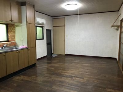 【その他】平成7年築 那珂川市大字西畑 和風住宅