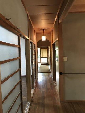 【内装】平成7年築 那珂川市大字西畑 和風住宅