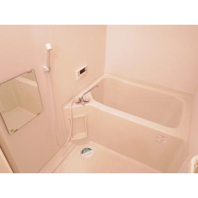 【浴室】光コーポ(F~I)